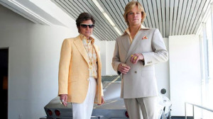 douglas_and_damon_in_behind_the_candelabra_32083