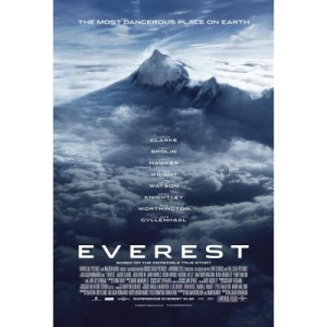 sq_everest