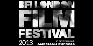 BFI-London-Film-Festival-2013