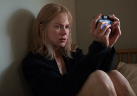 before-i-go-to-sleep-picture-kidman