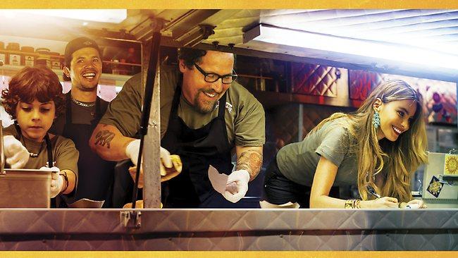 851433-chef-movie-poster