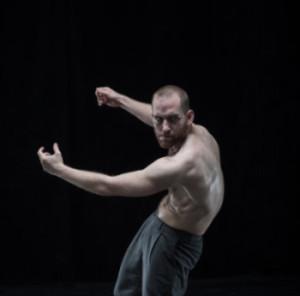 press a_24 performer_hannes langolf_photographer_hugo glendinning