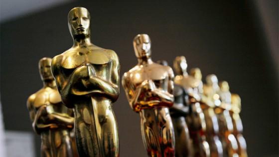Oscars-560x315