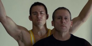 o-FOXCATCHER-facebook