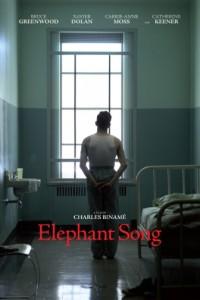 ElephantSong_Pstr-1-1