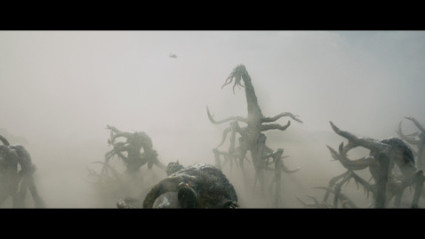 Monsters - Dark Continent out 31 Aug_1