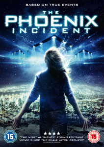 PHOENIX_INCIDENT_DVD_2D