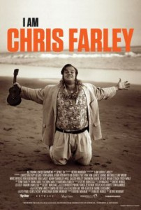 i-am-chris-farley-102016-poster-xlarge-resized
