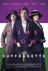 suffragette_ver5