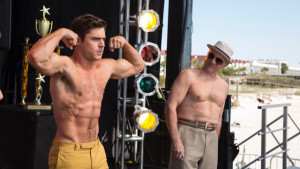 dirty_grandpa_136040