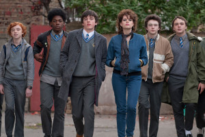 sing-street-review-sundance-pic