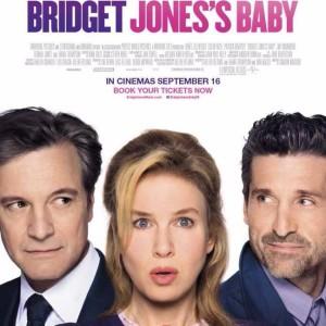 2bridget-jones-baby-poster