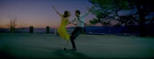 la_la_land_dancing