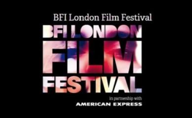 bfi-london-film-festival-2016