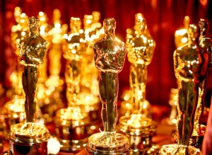 464191912_oscar-academy-awards-zoom-bb836c56-be14-43f3-9559-a4bd8253d5b7