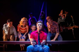 Footloose-6-1024x683-1