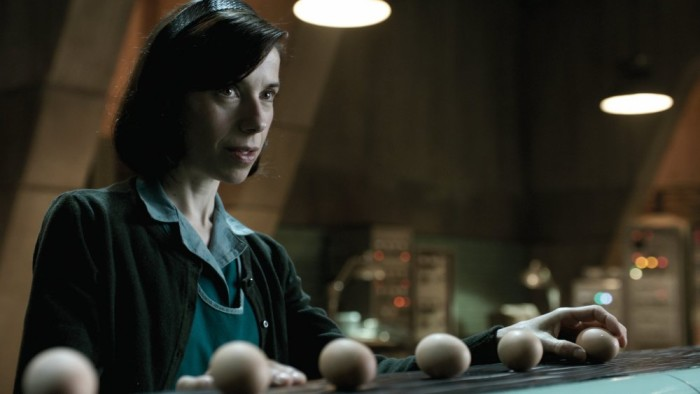 shape-of-water-2017-001-sally-hawkins-lining-up-eggs